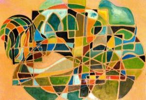 morceaux-colores-1