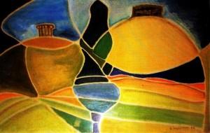morceaux-colores-2