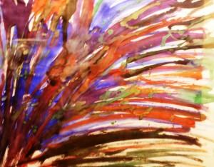 peinture 300706 039