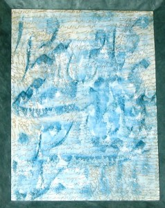 sabz 1